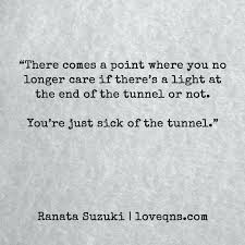 Sick Quotes Awesome My Love Is Sick Quotes And Life Quotes For Create Astonishing Love