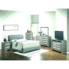 rug placement in bedroom area rug bedroom placement rug placement in bedroom bedroom area rugs placement