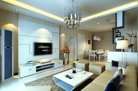 creative designs in lighting. Room Lighting Design Creative Designs In Chic Modern Living  Light Fixtures Beautiful Ideas E