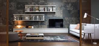 contemporary fitted bedroom furniture. Contemporary Fitted Bedroom Furniture O