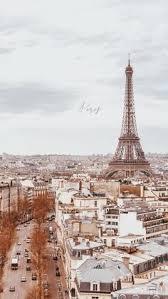 Free Phone Wallpapers : January Edition. Paris Wallpaper IphoneFrance ...