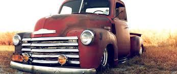 vintage chevrolet truck logo. advanced design 19471954 vintage chevrolet truck logo