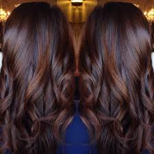 Cinnamon Hair Color Chart The 9 Secrets About Cinnamon Brown Hair Color Chart Only A