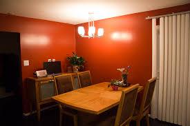 kitchen banquette furniture. 2013_02_07-18_13_20-kitchen-after-photos Kitchen Banquette Furniture
