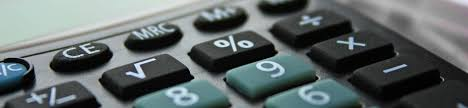 pay back loans calculator loan calculator