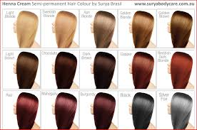 Majirel Color Chart 2019 New Mixing Hair Colors Chart Gallery Of Hair Color Trends