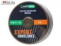 <b>Леска Carp Pro 25LB</b> 7m Brown 210546, цена 33 руб., купить в ...