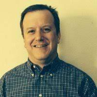 Byron Hays, PMP's Email & Phone - SoCo Lacrosse - Colorado Springs,  Colorado Area