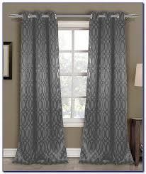 argos curtains blackout memsaheb net