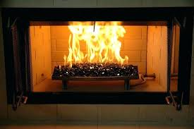 gas fireplace glass rocks fireplace glass rocks delightful indoor gas fireplace glass rocks elegant fireplace fireplace
