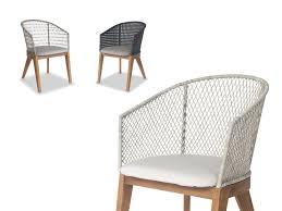 outdoor arm chair. Alma Plus Legian Outdoor Armchair Arm Chair T