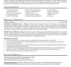 Cover Letter Project Coordinator Resumes Office Resume Template Doc