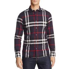 Buy <b>Long Sleeve Casual Shirts</b> Online at Overstock | Our Best <b>Shirts</b> ...