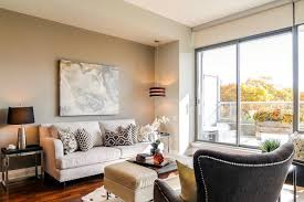 what are the costs of home staging home staging toronto interior