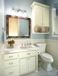 beautiful traditional bathrooms. Traditional Beautiful Bathrooms