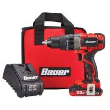 harbor freight hammer drill. \u201ccordless\u201d enabled greater portability but demanding jobs like drilling into concrete or masonry often required more harbor freight hammer drill r