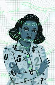 Janna Morton Illustration — Since it's the first day of Black History  Month,...