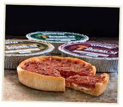 ship a pizza