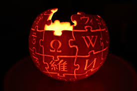 Christian Pumpkin Designs Jack O Lantern Wikipedia