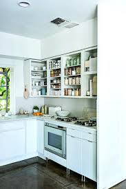 Best Paint For Kitchen Cabinets Uk What Type Of