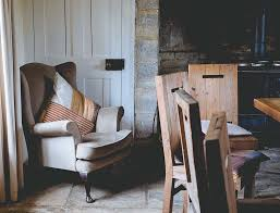 Bedroom Ideas In A Country House Style U2013 Rustic Charm In The House Rustic Charm Furniture