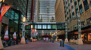 the grand shops kahler & marriott downtown rochester, mn Downtown Rochester Mn Map nearby see & do downtown rochester mn apartments