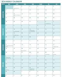 Downloadable Daily Planner Beauteous Free Excel Calendar Templates