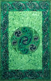 celtic tapestry wall hangings tapestry wall hangings find this pin and more on tapestry cross tapestry celtic tapestry wall hangings