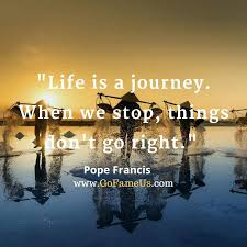 Quotes Life Journey Life Is A Journey Quotes On Journey Of Life And Destination Life 59