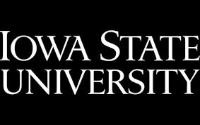 Iowa State University - Study Architecture | Architecture Schools ...