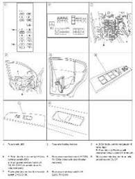 need wiring diagram altima power window dr front fixya zjlimited 56 jpg