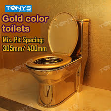 gold plated toilet seat. cheap toilet computer, buy quality appliance directly from china valve suppliers: double orifice siphon household hotel gold sanitary plated seat t
