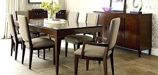 lazyboy dining chairs excellent la z boy dining room sets decor in curtain concept dining room