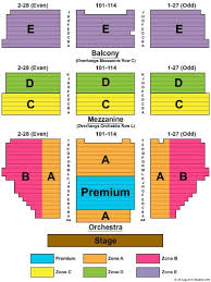 Shubert Theater Nyc Seating Chart Shubert Theatre Tickets And Shubert Theatre Seating Chart
