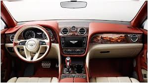 2018 bentley release date. delighful 2018 2018bentleymulsannefirsteditioninterior inside 2018 bentley release date