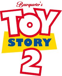 Toy Story 2 (Animation Style) | The Parody Wiki | FANDOM powered by ...