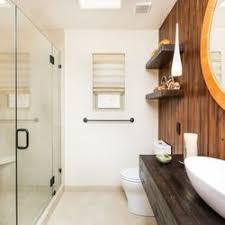 bathroom remodeling simi valley. Brilliant Valley Photo Of Kitchen Remodeling Simi Valley  Valley CA United States  Full Full Bathroom Remodel Inside