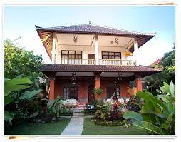 mediterranean houses | Minimalist Mediterranean House Design for Tropical  Houses
