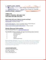 Upload Resume Indeed Indeed Resume Builder Lovely Upload Of Cover Letter Samples 26