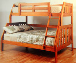 Fascinating Double Deck Bed With Pull Out Pictures Design Inspiration ...