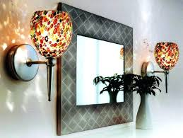 image of wall sconce candle holder hurricane uk image of wall sconce candle holder hurricane uk