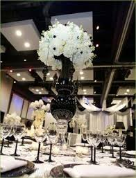 elegant black and white wedding 50 best black and white wedding ideas images white people white