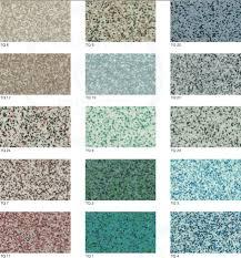 Garage Guard Color Chart Tile Basement Patio Epoxy Depot For Floors Colors Metal