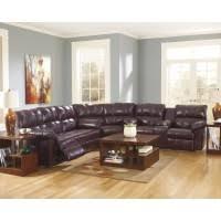 Living Room Furniture Cedar Park TX