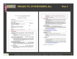 Resume Different Formats Resume Template Easy Http Www