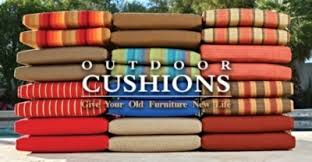 Fancy Outdoor Patio Furniture Cushions 12 Home Decorating Ideas