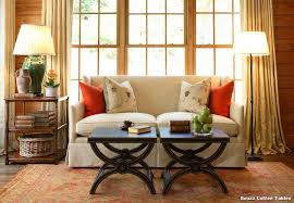 Spectacular Houzz Coffee Table With Additional Diy Home Interior Coffee Table Ideas Houzz