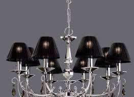 diy mini chandelier lamp shades chandelier designs