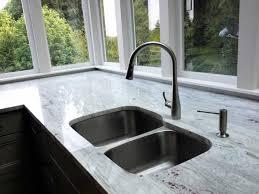 kitchen countertop granite countertops cincinnati concrete countertops granite kitchen countertops cost quartz surface from kitchen