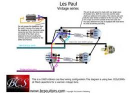 similiar gibson les paul wiring diagram keywords wiring diagrams on 1959 gibson les paul wiring diagram for guitar
